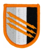 4th Psychological Operations Flash