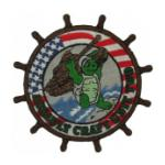 Assault Craft Unit 2 Patch