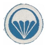 Airborne Infantry Patch