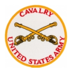 United States Army Cavalry