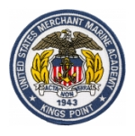 United States Merchant Marine Academy Kings Point Patch