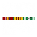 Viet Nam Ribbons patch