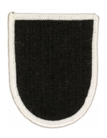 5th Special Forces Group Flash