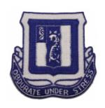 Armored Infantry Battalion Patches
