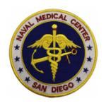 Naval Medical Center San Diego Patch