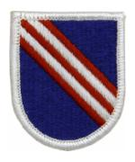 4th Special Operations Group Flash
