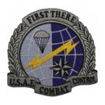 Air Force Special Operations Patches