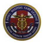 Naval Hospital Camp Lejeune Patch