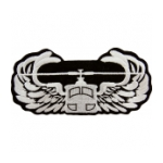 Air Assault Wing Patch