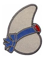 48th Infantry Brigade Combat Team United States