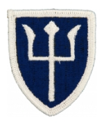 97th Army Reserve Command Patch