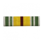 Vietnam Wound (Ribbon)