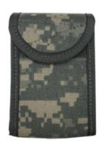 Handheld PDA Pouch