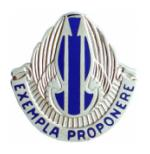 11th Aviation Distinctive Unit Insignia