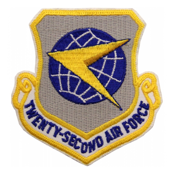 Second Air Force Military Wiki FANDOM powered by Wikia